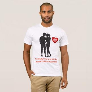 LIEBE SIE T-Shirt