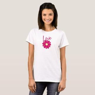 Liebe-T - Shirt