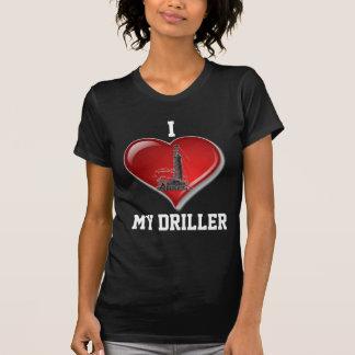 Liebe T-Shirt