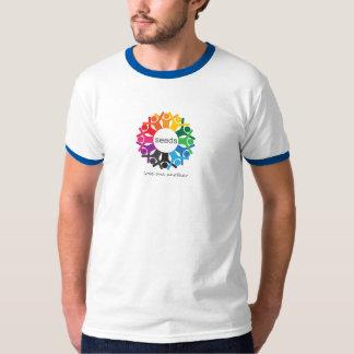 Liebe T - Shirt