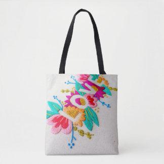 Liebe Tasche