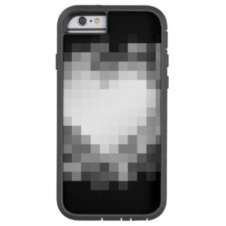 Liebe Tough Xtreme iPhone 6 Hülle