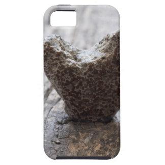 Liebekonzept Schutzhülle Fürs iPhone 5