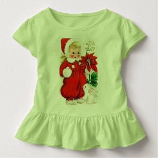 Lieber Little Niece Kleinkind T-shirt