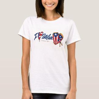 LiebeSalsa T-Shirt