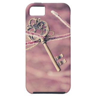 Liebeschlüssel Hülle Fürs iPhone 5