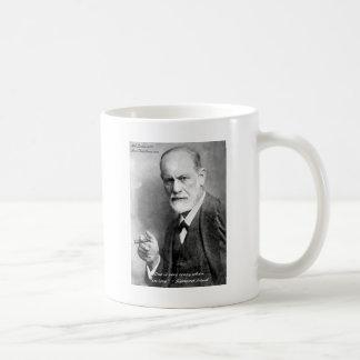 Liebhaber-Liebe-Zitat-Geschenk-Karten usw. Freud Kaffeetasse