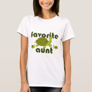 Lieblingstante T-Shirt