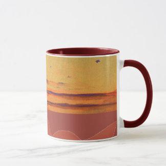 Lieblingsweihnachtsgeschenke Tasse