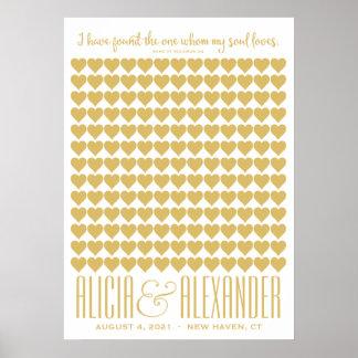 Lied von Solomon   Champagne Poster