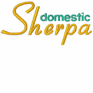 Liedchen Bag_Sherpa-style™_domestic Sherpa