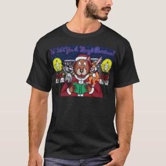 Liede im Tal T-Shirt