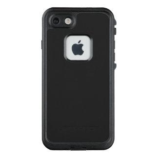 LifeProof FRĒ® für Apple iPhone 7 LifeProof FRÄ' iPhone 8/7 Hülle