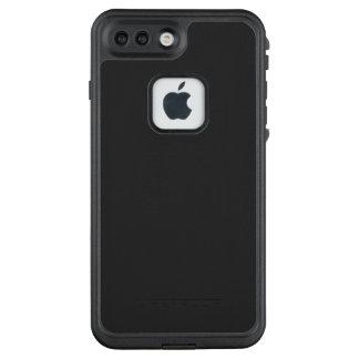 LifeProof FRĒ® für Apple iPhone 7 Plus LifeProof FRÄ' iPhone 8 Plus/7 Plus Hülle