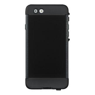 LifeProof® NÜÜD® Fall für Apple iPhone 6 LifeProof NÜÜD iPhone 6 Hülle