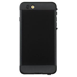 LifeProof® NÜÜD® Fall für Apple iPhone 6s LifeProof NÜÜD iPhone 6 Plus Hülle