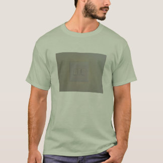 Lightswitch T-Shirt