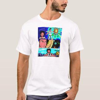 lightworker T-Shirt