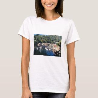 Ligurien - Portofino T-Shirt