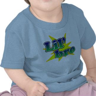 Lil Bro T - Shirts