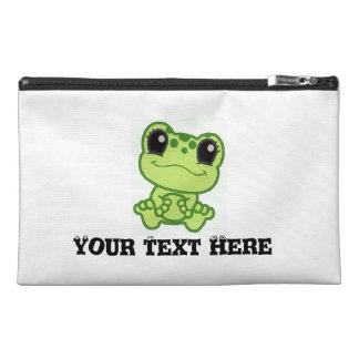 Lil Froggie Tasche