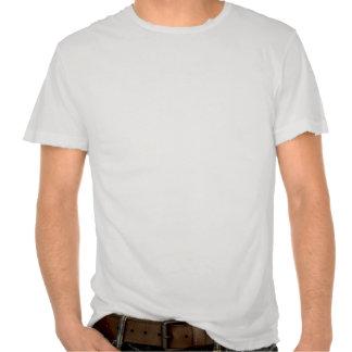 "Lil Jon ""Crunk Rocker Boombox Rot "" T Shirt"
