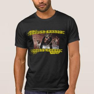 """Lil Jon """"König von Crunk """" Shirt"""