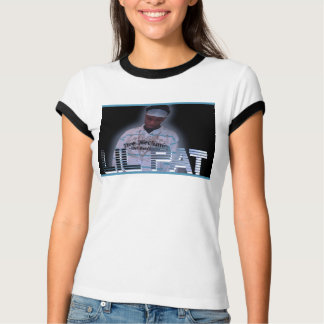 lil Klaps T-Shirt