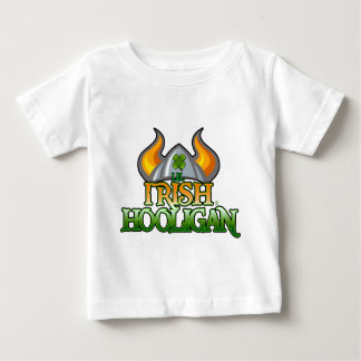 Lil Rowdy Baby T-shirt