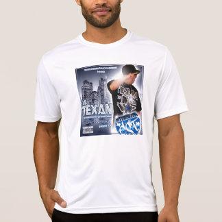 LIL TEXANCD 1,5 T-Shirt