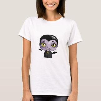 Lil Vamp T-Shirt