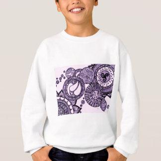 Lila Blasen Sweatshirt
