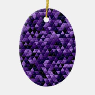 fliesen keramik ornamente zazzle. Black Bedroom Furniture Sets. Home Design Ideas