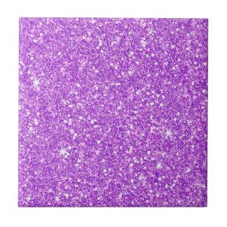 lila glitter fliesen lila glitter keramikfliesen. Black Bedroom Furniture Sets. Home Design Ideas