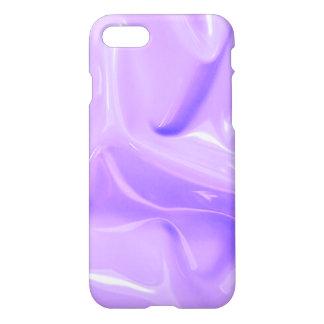 Lila Iphone Kasten iPhone 7 Hülle