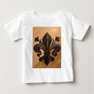 Lilie Baby T-shirt