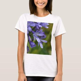 Lilie des Nils (Agapanthus-SP.) T-Shirt