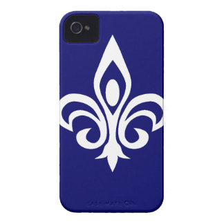Lilie iPhone 4/4s Fall iPhone 4 Etuis