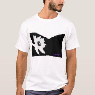Lilie - jessicafoxx T-Shirt