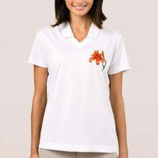 Lilie Polo Shirt
