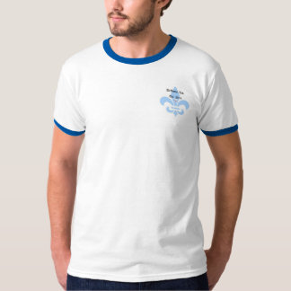 LilieChic T-shirt
