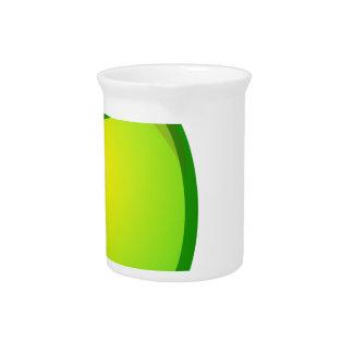 Limon Krug