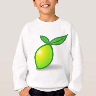 Limon Sweatshirt