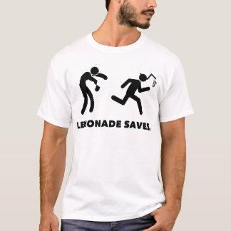 Limonade T-Shirt