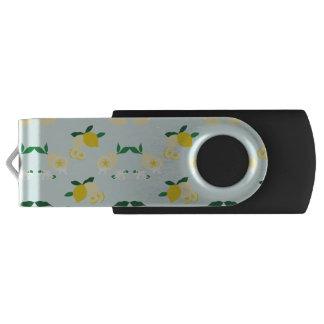 Limonade USB Stick