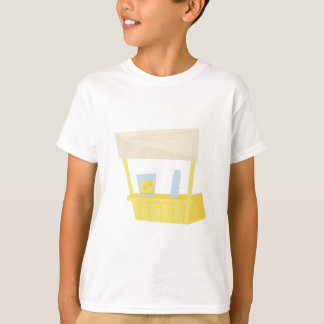 Limonadestand T-Shirt