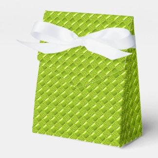 Limones Grün Geschenkschachtel