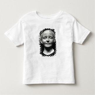 L'Inconnue de la Seine' Tshirts