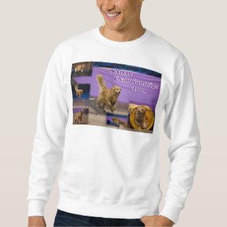 Linke Champions Collage-3 Sweatshirt