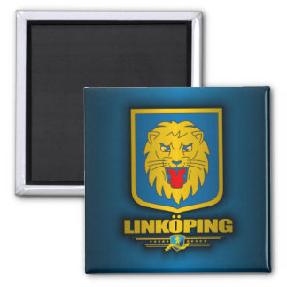 Linkoping Magnete